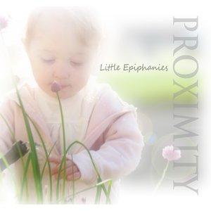 Little Epiphanies