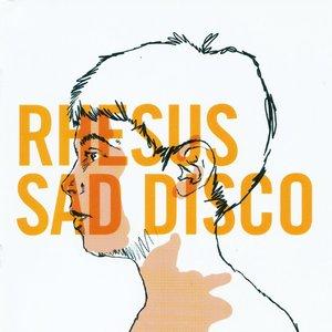 Sad Disco