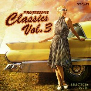 Progressive Classic Vol.3
