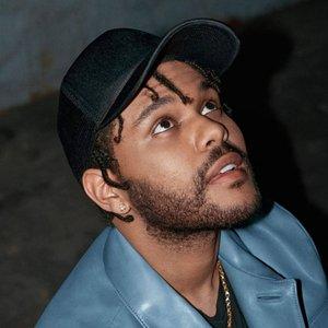 Avatar für The Weeknd