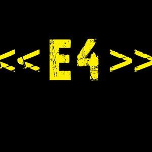 Аватар для <<E4>>