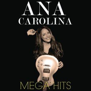 Coletânea Ana Carolina