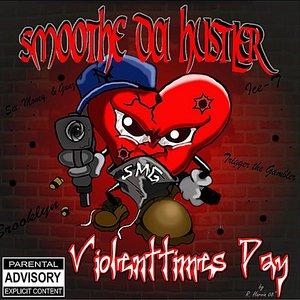 Violenttimes Day