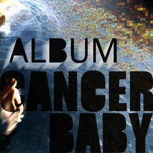 Cancer Baby
