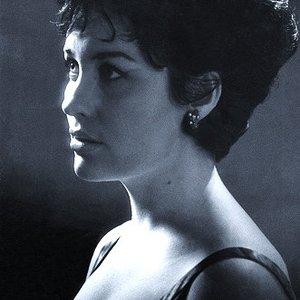 Laila Kinnunen için avatar