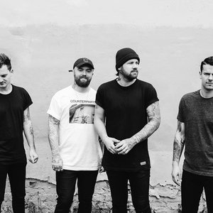 Avatar de Beartooth