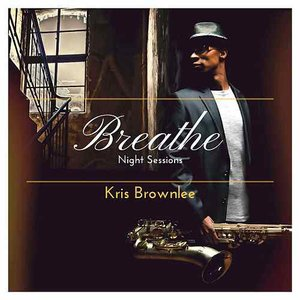 Breathe: Night Sessions
