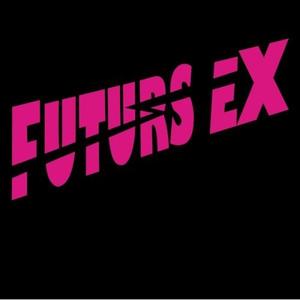 FuturS Ex