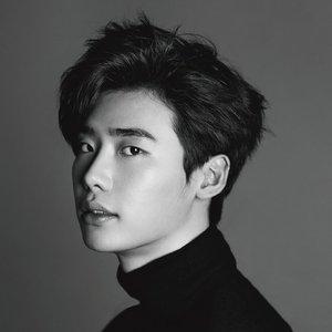 Lee jong suk music | Last fm