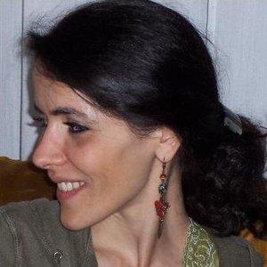 Avatar for Chiara Massini