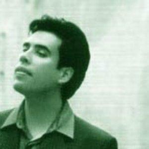 Avatar de Freddie Ravel