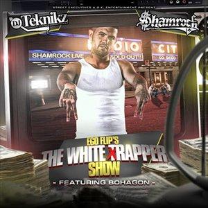 The White Trapper Show