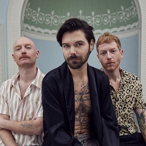 Avatar for Biffy Clyro