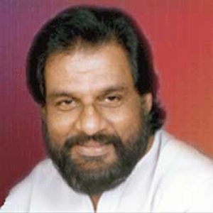 Avatar for K.J. Yesudas