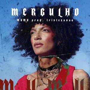 mergulho - Single