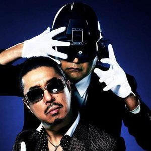 DA BUBBLE GUM BROTHERS のアバター