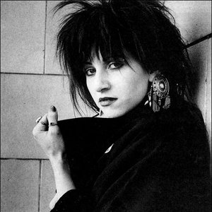 Image for 'Lydia Lunch'