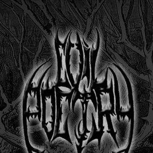 Avatar de Evil Poetry