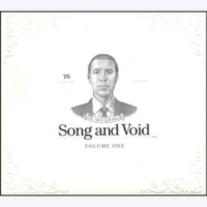 Song & Void Vol. 1