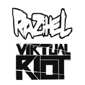 Avatar for Razihel & Virtual Riot