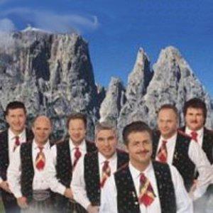 Bild für 'Volksmusik'