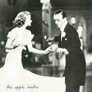 Fred Astaire EP