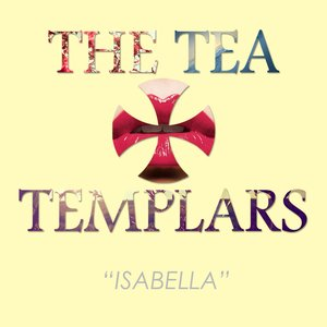 Avatar de The Tea Templars