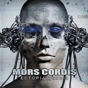 Ectopia Cordis