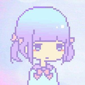 Avatar de Shou