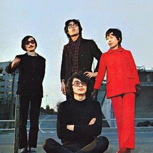 五つの赤い風船 のアバター