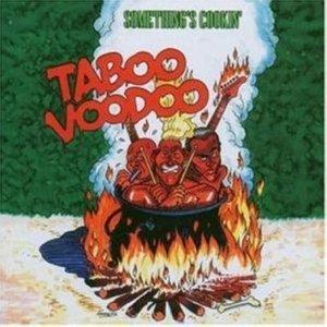 Avatar for Taboo Voodoo