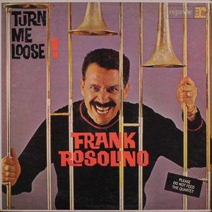 Turn Me Loose!