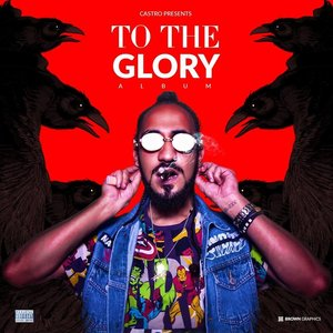 To the Glory