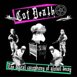 Аватар для Cot Death