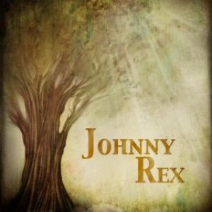 Johnny Rex
