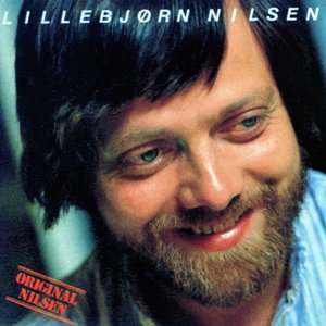 Original Nilsen