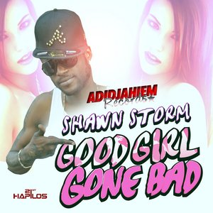 Good Girl Gone Bad - Single
