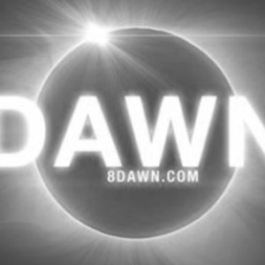 Avatar for 8Dawn