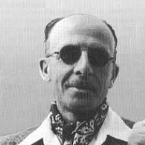 Avatar de Adolph Deutsch