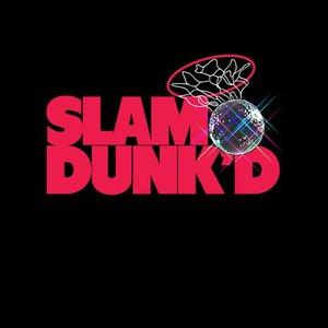 Avatar for Slam Dunk'd