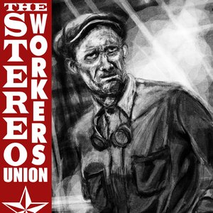Avatar for The Stereo Workers Union