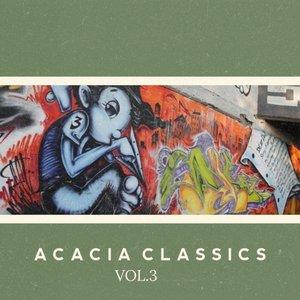 Acacia Classics, Vol. 3