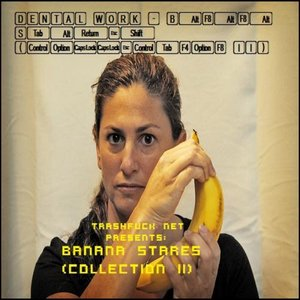 Banana Stares