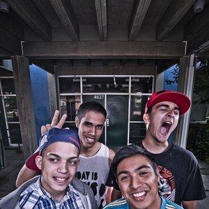 Avatar for Elevator Music