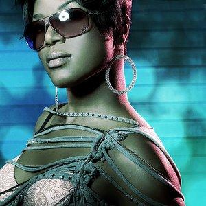 Avatar för Ebony Eyez