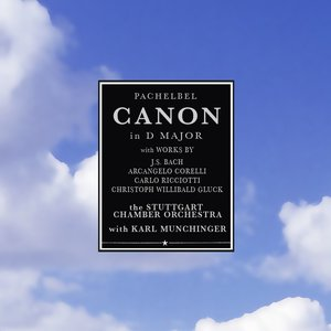 Pachelbel: Canon in D (Remastered)