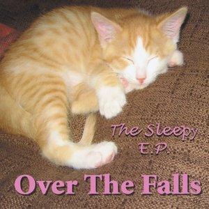 The Sleepy - EP