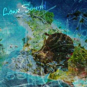 Lowe Sound