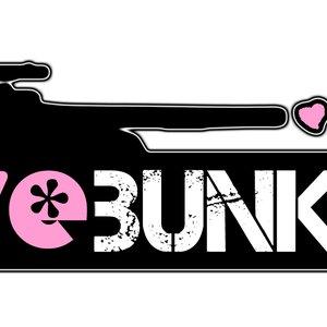 Avatar for Love Bunker