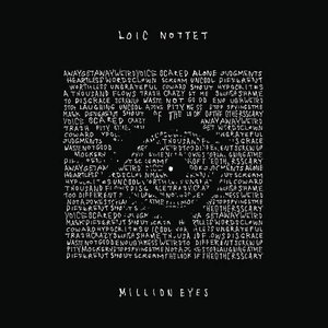 Million Eyes